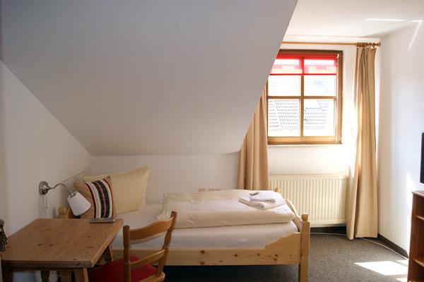 einzelzimmer1